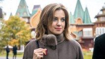 Putinə etiraz edən qadın deputatla bağlı şok qərar: 41 yaşlı Natalyanın dramı - VİDEO