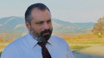 """Yoxsa, cənab Putin """"əhmədlərin hamısını"""" çağırıb ki, məsələni biryolluq həll etsin..?"""