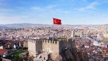 Azərbaycan, Türkiyə və Gürcüstan parlamentlərinin Xarici əlaqələr komitələrinin görüşü keçiriləcək
