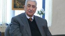 Arif Babayevin səhhəti ilə bağlı son durum - Oğlu açıqladı