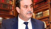 """Müstəqillik Aktına imza atmış sabiq deputat: """"Parlamentdə hərc-mərclik yaranmışdı"""""""