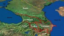 """Rusiyanın """"altılıq formatı""""na qarşı ABŞ-ın """"üçlü formatı"""" - Azərbaycana hansı məqbuldu?"""