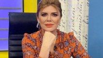 Xoşqədəm Hidayətqızına bu telekanalda vəzifə verildi - FOTO