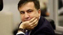 Həkimlər Mixeil Saakaşvilini xəstəxanaya yerləşdirməyi tövsiyə edib