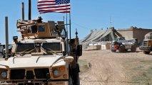 ABŞ hərbi bazasına hücum: PUA-lar, yoxsa MiQ-29 qırıcıları vurdu?