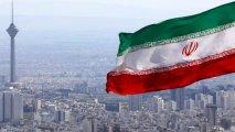 İran ABŞ üzərində qələbə qazandığını ELAN EDİB