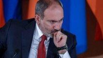 Ermənistanın iqtisadiyyat nazirinin müavini vəzifəsindən azad edilib