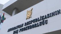 Baş Prokurorluq Nərminin qan qrupunun uyğunsuzluğu barədə iddialara münasibət bildirib