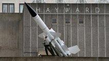 Moskvaya xəbərdarlıq... - Böyük Britaniya Ukraynanı öldürücü silahlarla təmin edə bilər