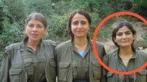 PKK terror qruplaşmasının