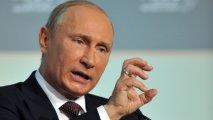Putinin xəritələri: masada nələr var, tərəflər nədə razılaşmır?