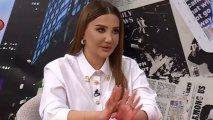 Xüsusi təyinatlı ilə nişanlanan əməkdar artist boşanmasından danışdı - VİDEO