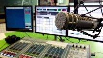 Ermənistanda Azərbaycan və Türkiyə radiosu yayımlanır