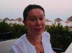 Qulu Məhərrəmli Tamilla Haşımovanın vəfatını televiziya üçün ağır itki kimi qiymətləndirdi