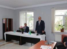 Yeni Azərbaycan Partiyası cəmiyyətin avanqard qüvvəsidir - FOTO