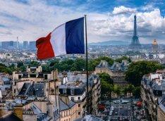 """Fransa """"Bayraktar""""lara görə Ukraynaya qarşı çıxdı"""