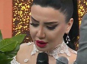 XTQ gizirinin Nigara etdiyi evlilik təklifinin VİDEOSU
