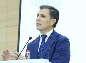 """Zahid Oruc: """"Prezidentin alternativi məglubiyyət və işğaldır"""""""
