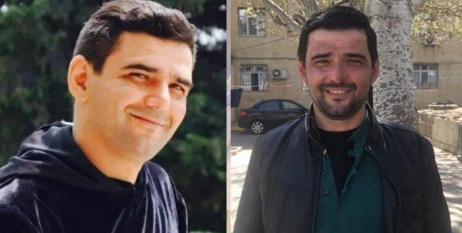 """Bədəninin 70 faizi yanan aktyor: """"Güzgüdə özümü görəndə dəhşətə gəldim"""""""