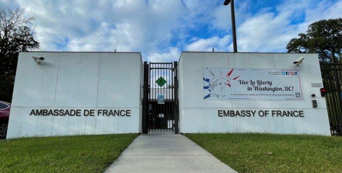 """""""Le Monde"""": Avropa yeni ABŞ-İngiltərə-Avstraliya ittifaqından üç dərs çıxarmalıdır…"""