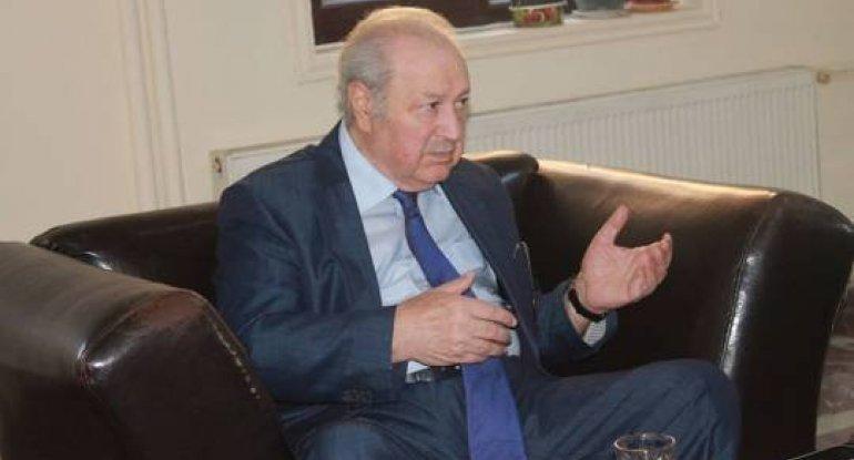 """""""Putinin İlham Əliyevə bunu bildirməsi xüsusi diqqətçəkən məqamlardan biri oldu..."""""""